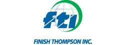 finish thompson inc