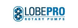 lobepro rotary pumps