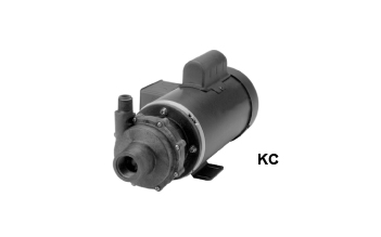 bomba centrifuga finish thompson