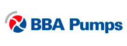 BBA pumps
